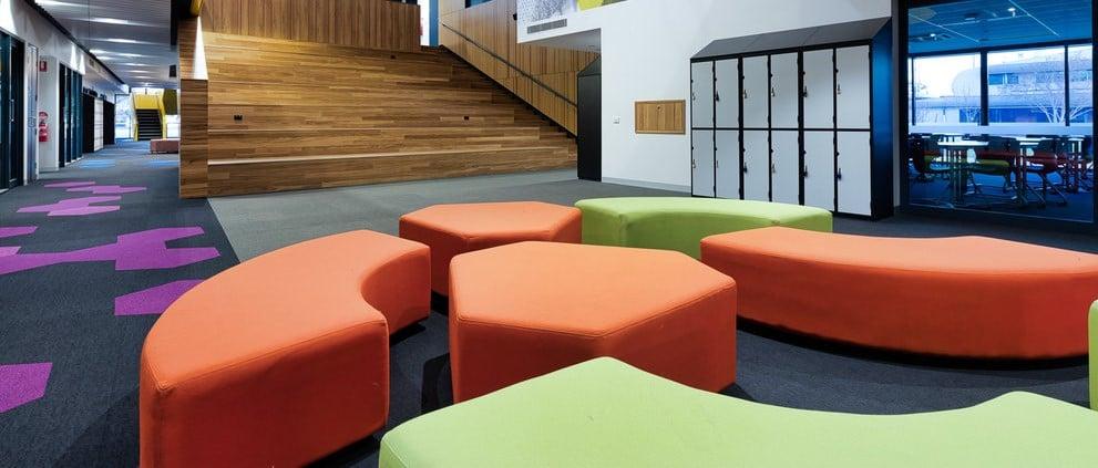 notre-dame-college-science-centre-shepparton-vic---terracade-tn-glazed---whitehaven-4_29568945477_o